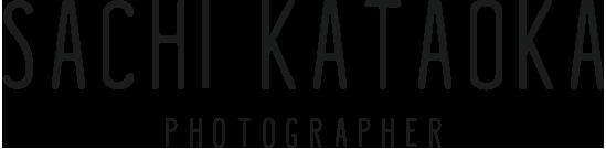 Photographer SACHI KATAOKA|片岡 祥